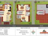 Duplex House Plans 40×50 Site 40 X 60 House Plans Bangalore