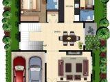 Duplex House Plans 40×50 Site Duplex Floor Plans Indian Duplex House Design Duplex
