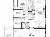 Duplex House Plans 40×50 Site Duplex House Plans 40×50 Site Cleancrew Ca