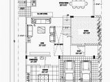 Duplex House Plans 40×50 Site Ghar Planner Leading House Plan and House Design