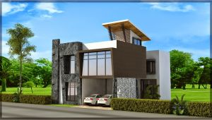 Duplex House Plans 40×50 Site Ghar Planner Leading House Plan and House Design