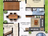 Duplex House Plans 40×50 Site Homely Design 13 Duplex House Plans for 30×50 Site East