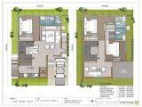 Duplex House Plans 40×50 Site Well Suited Ideas 15 Duplex House Plans for 30×50 Site