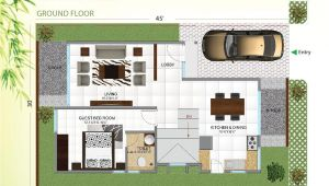 Duplex House Plans Hyderabad Duplex House Plans In Hyderabad 28 Images Duplex