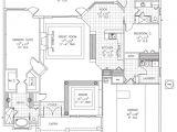 Duran Homes Floor Plan Duran Homes Floor Plans Awesome Carolina New Home Floor
