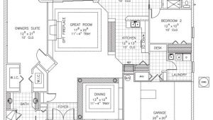 Duran Homes Floor Plan Duran Homes Floor Plans Awesome Carolina New Home Floor