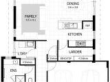 Duran Homes Floor Plan Duran Homes Floor Plans Unique 24 Luxury University