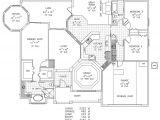 Duran Homes Floor Plan Floridian New Home Floor Plan Palm Coast and Flagler