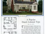Dutch Colonial Home Plans 17 Best Images About Dutch Colonial Houses On Pinterest