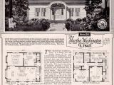 Dutch Colonial Home Plans Dutch Colonial Home Plans Over 5000 House Plans