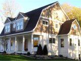 Dutch Colonial Home Plans Simply Elegant Home Designs Blog New Dutch Colonial House