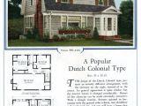 Dutch Colonial House Plans 1930 Cheap Dutch Colonial House Plans 1930 for Trend Decor