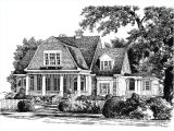 Dutch Colonial House Plans 1930 Creative Dutch Colonial House Plans 1930 for Trend Home