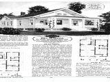Dutch Colonial House Plans 1930 Luxurious Dutch Colonial House Plans 1930 for Cool Design