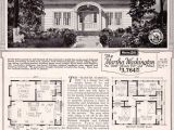 Dutch Colonial House Plans 1930 Luxurious Dutch Colonial House Plans 1930 for Lovely