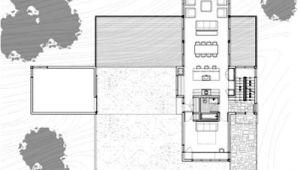 Dwell Homes Floor Plans Dwell Home Status