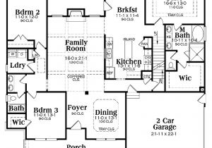 Dwell Homes Floor Plans Dwell House Plans Home Design ... on prefab shipping container home floor plans, dwell homes landscaping, stick built home floor plans, dwell modular homes,