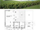 Dwell Small House Plans Dwell Small House Plans Escortsea