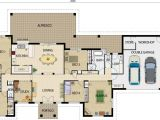 E Home Plans Best Open Floor House Plans Rustic Open Floor Plans