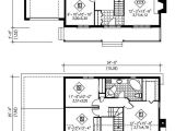 E Home Plans Dream Home Plans Lovely Simple E Story House Plans Luxury