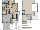 E Home Plans Ehome