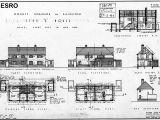 E Plans for Houses Bevendean Estate Photos 2015