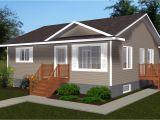 E Plans for Houses Bungalow House Plans E Designs Single Story Home Ideas