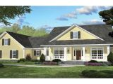 E Plans for Houses Eplans Country House Plan Country Charisma 2100 Square