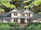 E Plans for Houses Eplans Farmhouse House Plan Modern Farmhouse with Vintage