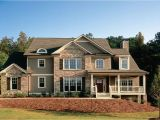 E Plans for Houses Eplans French Country House Plan Rustic House Plans 3