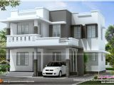 E Plans for Houses the Most Beautiful Houses Ever Beautiful and Simple Houses