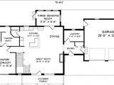 Eagle Homes Floor Plans Big Timber Log Home Plan by Golden Eagle Log Homes