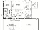 Eagle Homes Floor Plans Golden Eagle Log and Timber Homes Floor Plan Details