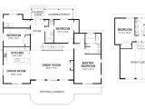 Eagle Homes Floor Plans House Plans Eagle Landing Linwood Custom Homes