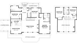 Eagle Homes Floor Plans House Plans Eagle Landing Linwood Custom Homes