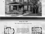 Early 1900s House Plans 13 Best Images About Floor Plans On Pinterest House