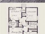 Early 1900s House Plans Craftsman Style and Bungalow Houses A Collection Of