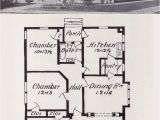 Early 1900s House Plans Early 1900 House Plans 28 Images Early 1900s House