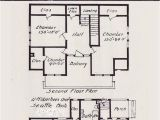 Early 1900s House Plans Early 1900 S Home Plans