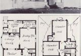 Early 1900s House Plans Early 1900 S House Floor Plans House Design Plans