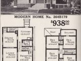 Early 1900s House Plans north Dakota Man Restores His Grandparents 39 Home From