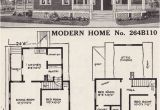 Early 1900s House Plans the Philosophy Of Interior Design Early 1900s Part 2
