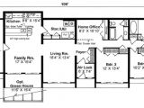 Earth Berm Home Plans 14 Dream Earth Sheltered Home Floor Plans Photo House