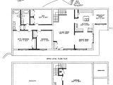 Earth Berm Home Plans 192 Best Images About Rammed Earth On Pinterest