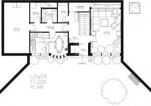 Earth Berm Home Plans Berm Home Building Plans Find House Plans