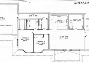Earth Berm Home Plans Earth Berm House Plans Smalltowndjs Com