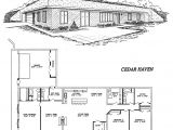 Earth Berm Home Plans Small Earth Berm Home Plans Joy Studio Design Gallery