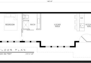 Earth Bermed House Plans Earth Sheltered Home Plans Floor Plan House Plans 47191