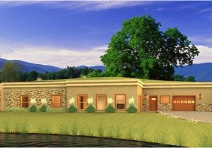 Earth Home Design Plans 17 Best Images About Earth Sheltered Homes On Pinterest