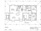 Earth Home Design Plans House Plans and Home Designs Free Blog Archive Rammed